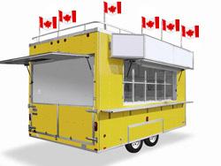 Trailers Plus Peterborough >> Oshawa Trailers Plus 1 800 532 3396 Specialty Trailers Ontario